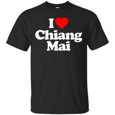 Hi everybody!   I Love Heart Chiang Mai Thailand Funny T-Shirt   https://zzztee.com/product/i-love-heart-chiang-mai-thailand-funny-t-shirt/  #ILoveHeartChiangMaiThailandFunnyTShirt  #IThailandT #LoveShirt #HeartShirt #Chiang #Mai #ThailandFunny