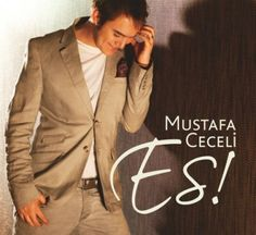 Mustafa Ceceli – Sevgilim « Radyo XP (Extra Pop)