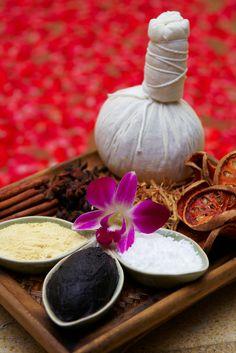 Massage Envy Coupons – Where to find Massage Envy Coupons? Massage Room, Spa Massage, Massage Therapy, Massage Tips, Face Massage, Treatment Rooms, Spa Treatments, Spa Interior Design, Spa Room Decor