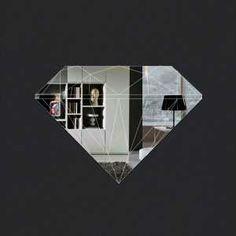 http://tododesign.com.br/278-862-zoom/espelho-diamante.jpg