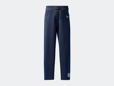 adidas Originals x White Mountaineering 2017,  #2017 #adidas #adidasOriginals #WhiteMountaineering, #snkr, #sneaker, #sneakers, #sneakerhead, #solecollector, #sneakerfreaker,  #nicekicks, #kicks, #kotd, #kicks4eva #kicks0l0gy, #kicksonfire, #womft, #walklikeus, #schuhe, #turnschuhe, #yeezy, #nike, #adidas, #puma, #asics, #newbalance #jordan, #airjordan, #kicks
