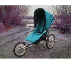 Kool Stride All Terrain Buggy Running With Stroller, Jogging Stroller, How To Look Classy, Baby Strollers, Australia, Baby Prams, Prams, Strollers