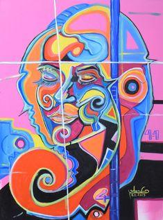 #drawing #artworks #art #entropy #contemporaryart #portrait #surreal #portraitgames #portraitsfromtheworld #portraitfolk #portrait_mf #portraitsvisuals #senseports #pursuitofportraits #portraitpage #vscoportrait #exposure #artbasel #artemoderna #artforsale #artcollector #artexhibit #nyartist #artcurator #artdealer #artnews #laartist #condrache_art #artexpo #artnyc Art Expo, Vsco, Saatchi Art, Drawing, Portrait, Original Paintings, Street, Canvas, Fictional Characters
