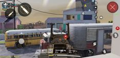 Call of Duty Multiplayer mode Call Of Duty Multiplayer, Mobile Game, Best Games, Battle, Lost