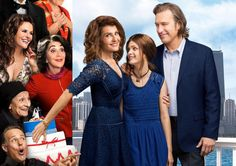 'My Big Fat Greek Wedding 2:' The Sequel We Didn't Know We Were Waiting For