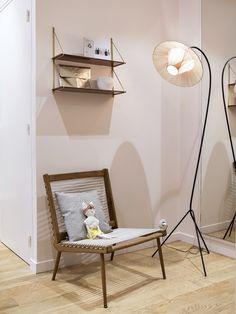 1000 images about nos boutiques on pinterest boutiques nantes and rennes - Des petits hauts boutique ...