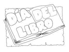 223 Mejores Imágenes De Dia Del Libro School Libros Y Being A Writer