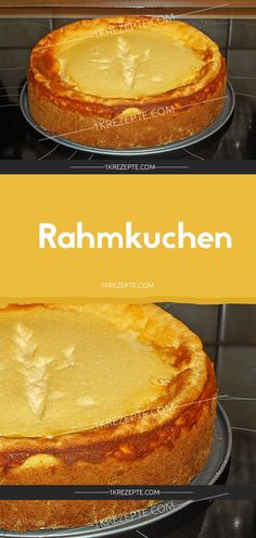 Process all dough ingredients into a shortcrust pastry. So that a … – Pastry World Raspberry Cheesecake Bars, Pastry Display, Dough Ingredients, Low Carb Chicken Recipes, Shortcrust Pastry, Pudding Desserts, Pastry Cake, Tart Recipes, Food Cakes