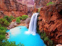 arizona-grand-canyon-703-12