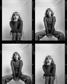 Creative Portrait Photography, Portrait Photography Poses, Photography Poses Women, Tumblr Photography, Portraits, Applis Photo, Best Photo Poses, Instagram Pose, Insta Photo Ideas