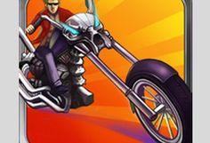 http://apktonic.com/racing-moto-apk-for-windows-phone-free-download/