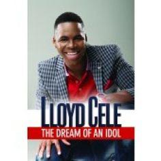 The Dream of an Idol. Ebook Pdf, Idol, Novels, Ebooks, Christian, Music, Musica, Musik, Christians