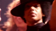 """onlyprincegifs: """"Because time's so hard to deal with, now understand, your deliverance is at hand """" Prince Gifs, Prince Concert, High School Memories, The Artist Prince, Roger Nelson, Prince Rogers Nelson, Jazz Festival, Alpha Male, Beautiful One"""