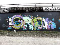 GRIS1 // Lyon 2012 | Flickr - Photo Sharing!