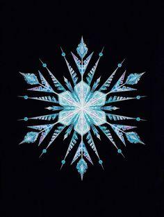 disney movie frozen snowflake tattoos | visit thatmouseisfamily tumblr com