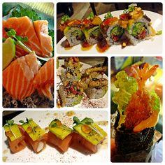 #food #japan