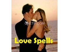 Antwerp @ *{+27762737872} = Lost Love Spell Caster In - Uk , Europe,  South Africa
