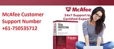 Get instant support for mcafee antivirus. we will assist you, our mcafee antivirus technical support team will resolve all type of error or configuration error, installation error. call at mcafee antivirus customer care number: - Computer Problems, How To Uninstall, Antivirus Software, Online Support, Tech Support, Customer Service, Customer Support, Numbers, Coding