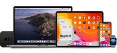 Hello back to everyone Apple Beta, New Ios, Apple Inc, Ipad Pro 12, Ipad Mini, Iphone 8 Plus, Apple Watch, Software