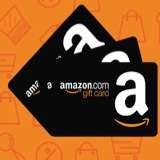 join contest Iphone Wallpaper Sky, Contest Rules, Amazon Gifts, Join, Cards, Maps, Playing Cards