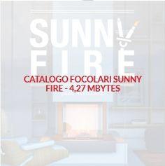 catalogo palazzetti linea sunny