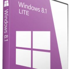 Windows 8.1 Pro Lite 2018 Free Download for PC. it is full offline installer setup and compatible with 32 and 64 bit. this latest update is in Lite version and favorite of that user who wants the windows which cover lite space on HDD. read windows 8.1 Pro Lite Review. Windows 8.1 Pro Lite Overview Download