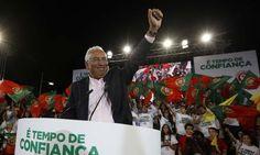 Reportage: La fin de l'eldorado angolais des Portugais - http://www.camerpost.com/reportage-la-fin-de-leldorado-angolais-des-portugais/?utm_source=PN&utm_medium=CAMER+POST&utm_campaign=SNAP%2Bfrom%2BCAMERPOST