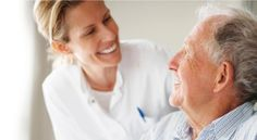 Our on-call nurse is available 24/7 to assist you. Do you need assistance after regular office hours? Simply call our hotline at 604-945-5005. We provide elderly homecare and respite care services on demand. http://safecarehomesupport.ca/in-home-respite-care/