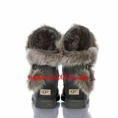 ugg fur boots 153 uggs ugg fur boots rh pinterest com