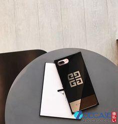 アイフォンx ケース 鏡面 Givenchy