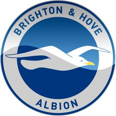 brighton-hove-albion-fc-hd-logo.png (500×500)england