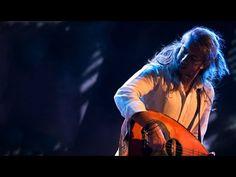 Γιάννης Χαρούλης mix-2014 (Τα αγαπημένα) - YouTube Greek Music, Happy Moments, Places To Visit, In This Moment, Dance, Album, Songs, Concert, Artist