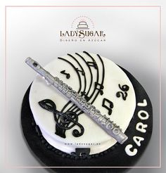 With a few changes this could be my cake for my sixteenth birthday!!!!