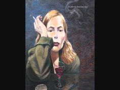 Joni Mitchell - Both Sides Now (HD) - YouTube.  Written by Joni Mitchell, first version recorded in 1969.
