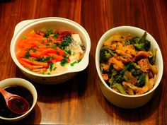 Talktochef.com shares the meal for 2 Thai Red Curry, Meals, Cooking, Ethnic Recipes, Food, Kitchen, Meal, Essen, Yemek