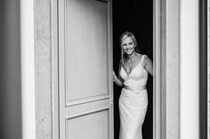 Opening the door for her First look!  #wedding #bride #engagement #groom #belgium #weddingphotographer #fuji #bnw #flower #weddingplanner #eventplanner #fujixt1 #fujixt10 #vsco #fearlessphotographer #fearlessphotographers #weddingphotography #bride #bridal #fujixseries #bridebusiness #weddings #flowers #weddinginspiration #fashion #flowergirl #fashionstyle #gowns #weddison #wedinspiration