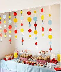 decoração simples aniversario adulto - Pesquisa Google