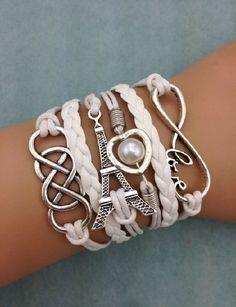 Multistrand Bracelet $7