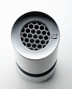 MP-C10(シルバー)