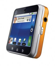Motorola Phones - Confused By The Rapid Pace Of Mobile Phone Technology? Ps Wallpaper, Notebooks, Smartphone Motorola, Verizon Phones, Refurbished Phones, Bluetooth, Cell Phone Plans, Old Phone, Ipad