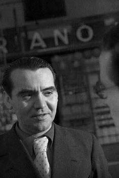 Federico García Lorca - Thamar y Amnon : Ignoria - Foto: Última de FGL tomada por David Seymour en Madrid a comienzos de julio de 1936 - http://bibliotecaignoria.blogspot.com/2013/11/federico-garcia-lorca-thamar-y-amnon.html#.UnudkHBLO-E