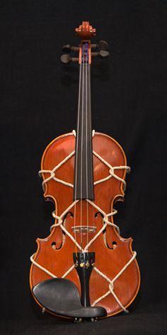 1000 images about the many looks of violins on pinterest violin electric violin and best violin. Black Bedroom Furniture Sets. Home Design Ideas