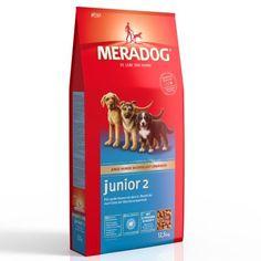 Meradog Sport n Dog Coffee, Drinks, Dogs, Sports, Kaffee, Drinking, Hs Sports, Beverages, Pet Dogs