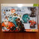 Disney Infinity Xbox 360 Starter Set ++++ Toy Story ++ Cars - http://video-games.goshoppins.com/video-games/disney-infinity-xbox-360-starter-set-toy-story-cars/
