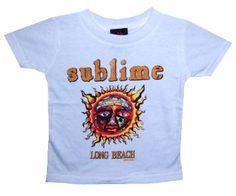 db31f347cd4c 7 Best Band merchandise! images
