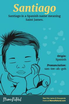 What is the meaning of the name Jace? Discover the origin, popularity, Jace name meaning, and names related to Jace with Mama Natural's fantastic baby names guide. Most Popular Boys Names, Names For Boys List, Baby Boy Names Strong, Unique Baby Boy Names, Baby Girl Names, Kid Names, Children Names, Trendy Baby, Baby Boys