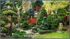 Jan Slama added new photos to the album: Wbgarden home. Meditation Garden, Garden Types, Garden Photos, Garden Planning, Water Features, Beautiful Gardens, Evergreen, Photo Galleries, Backyard