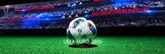 ⚽ UEFA EURO 2016 LIVE as you WINE & DINE at ⚓ ANCHOR Cafe & Restaurant - Taste the difference! #UEFA #UEFAEURO2016 #UEFAEURO2016France #EURO2016France #EURO2016 #socceroos #anchorcafe #anchorrestaurant #anchorestaurant #milsonspoint #kirribilli #lavenderbay #northsydney #nthsyd #mosman #crowsnest #sydneyoperahouse #sydneyharbour #sydneyharbourbridge #sydneylunapark #sydneycbd #sydneylife #sydneyeats #sydneydining #sydneypizza #sydneypizzeria #sydneyfood #sydneyfoodie #wineanddine…