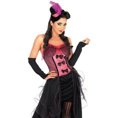 Do you want to be the centre of attention this Halloween? Let CelebrateIt.ie help you stand out this Halloween Halloween Party Costumes, Halloween Halloween, Cool Costumes, Fancy Dress, Centre, Wonder Woman, Superhero, Celebrities, Dresses