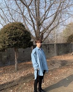 Woozi, Jeonghan, Wonwoo, Carat Seventeen, Seventeen Debut, Seventeen Instagram, Vernon Chwe, Vernon Seventeen, Choi Hansol
